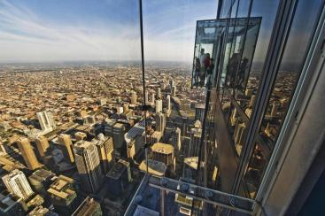 willis-tower-skydeck